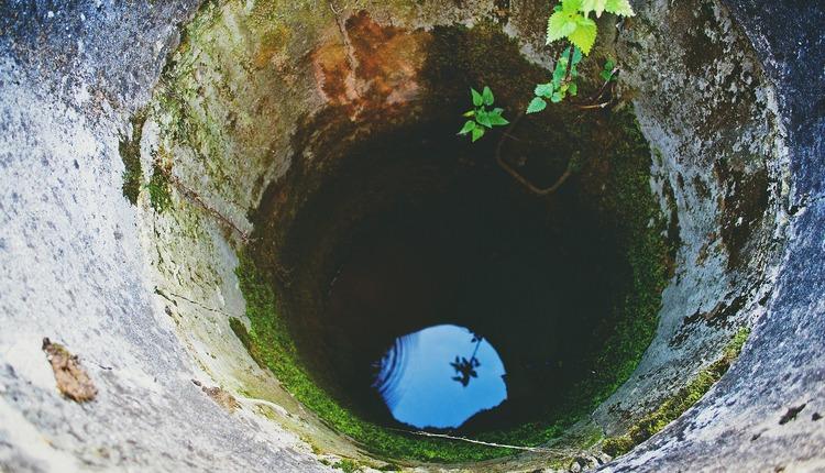 La gestione pianificata della risorsa idrica potabile, nuovo corso online