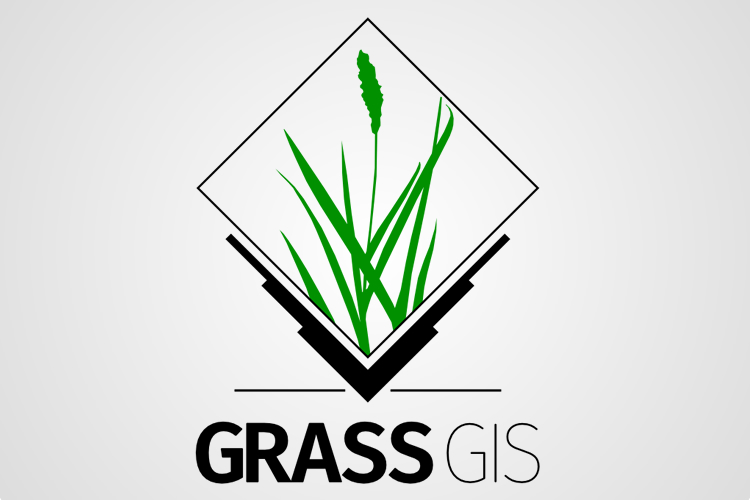 Il software open source GRASS GIS