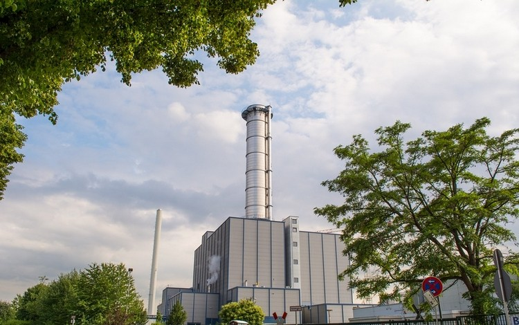 gestione-rifiuti-impatto-ambientale