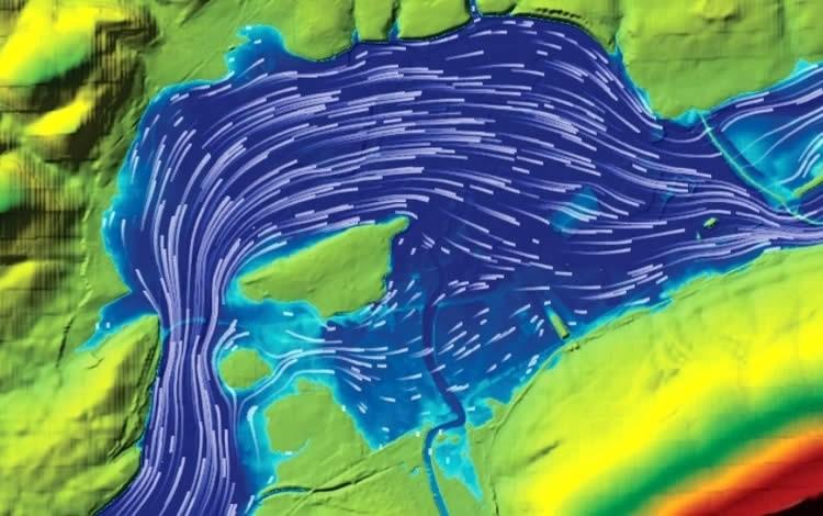 Geocorsi: nuovi corsi online per geologi con crediti APC
