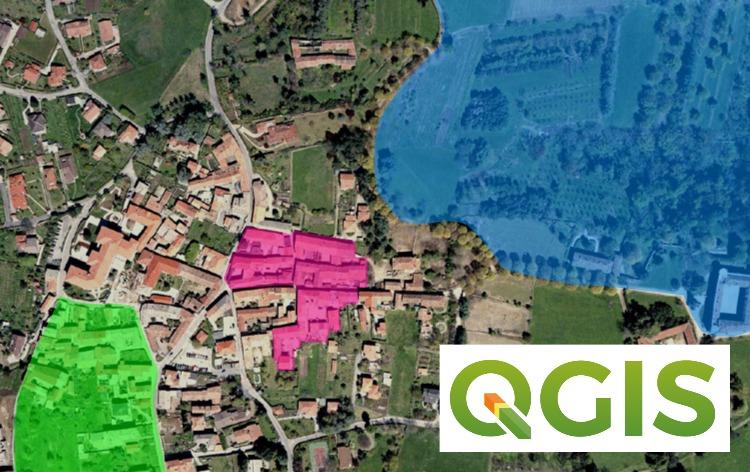 qgis-analisi-geoinformazioni