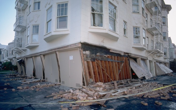 risposta_sismica_locale