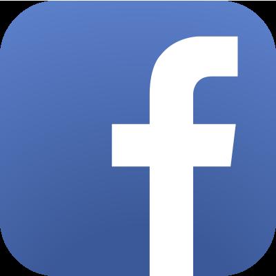 Gropofessionisti gruppo facebook