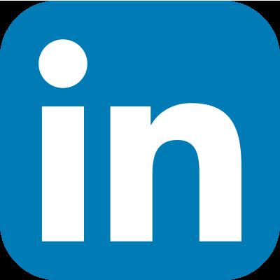 Geoprofessionisti gruppo Linkedin