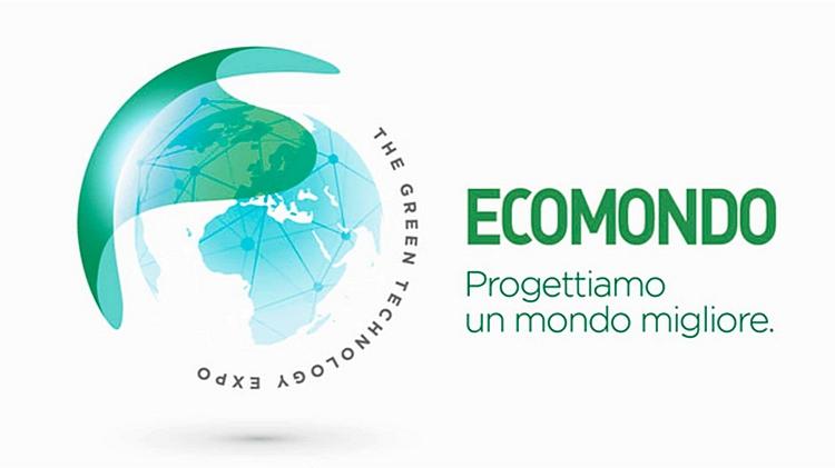 Disponibili le relazioni Convegni AGI a Ecomondo 2020