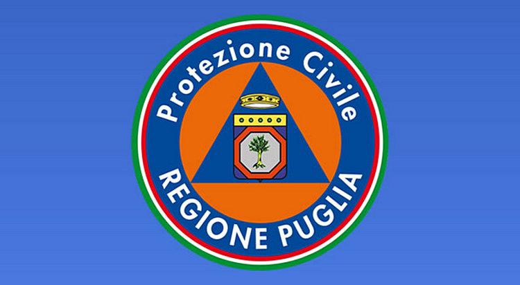 Microzonazione sismica Regione Puglia, avviso per la costituzione di un elenco di professionisti (ingegneri, geologi, architetti)