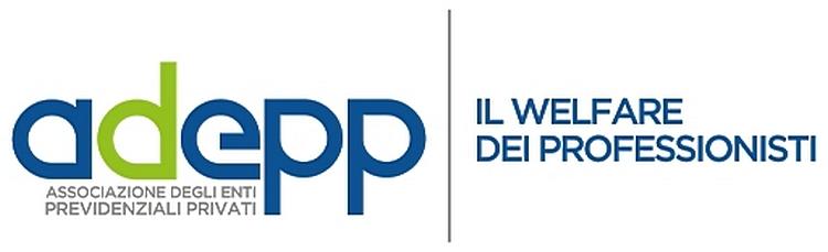 Premiato l'impegno Adepp. Ministro firma il decreto: 600 euro ai professionisti iscritti alle Casse