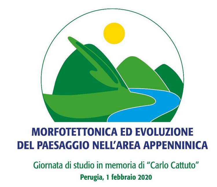 "Giornata di studio in memoria di ""Carlo Cattuto"" 01.02.2020 PERUGIA"