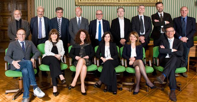 Architetti, formazione continua: deroga al regolamento