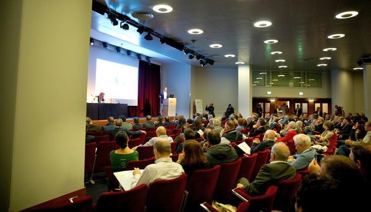 Congresso Nazionale dei Geologi Italiani