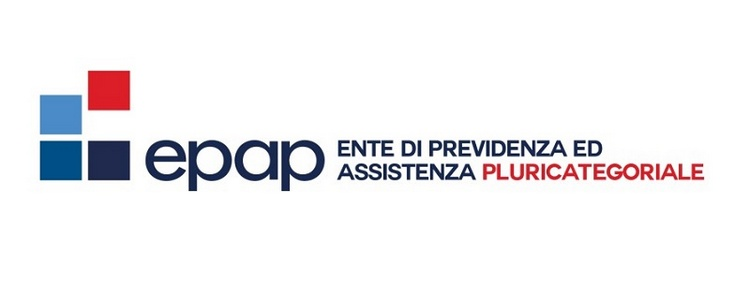 EPAP - Proroga al 30 settembre per la presentazione del Modello 2/19