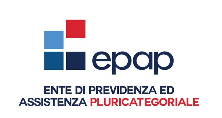 EPAP, cambiamenti nella formulazione delle domande di reddito di ultima istanza