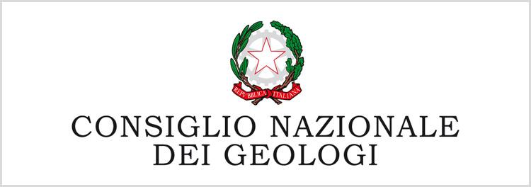 Consiglio Nazionale dei Geologi: quote di iscrizione 2020 - determinazioni