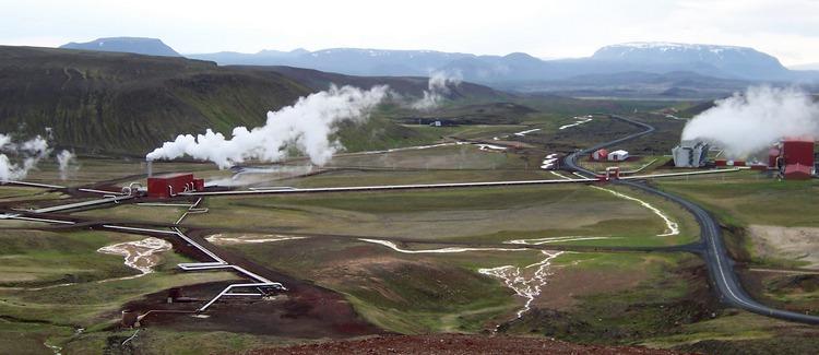 Geotermia con tecnologie avanzate, in vigore il decreto per il riconoscimento degli incentivi