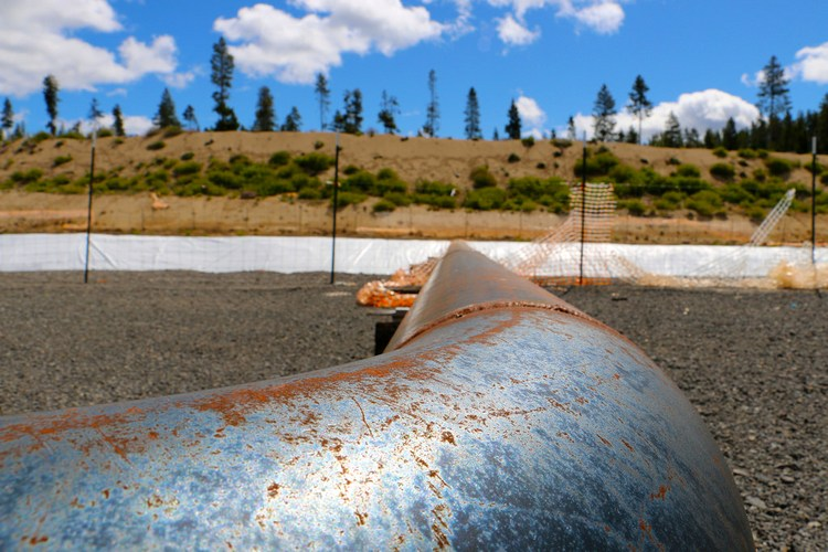 MISE: linee guida per l'utilizzazione della risorsa geotermica a media e alta entalpia