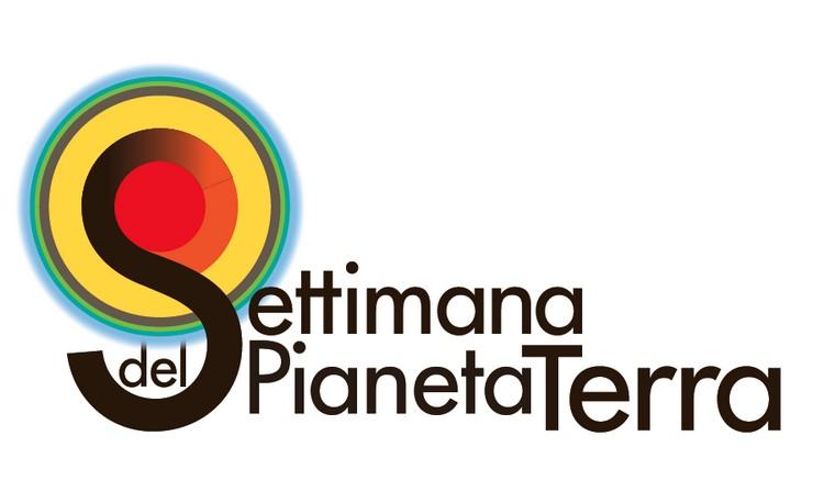 """Settimana del Pianeta Terra, dal 16 al 23 ottobre tornano i """"Geoeventi"""" in tutta Italia"""