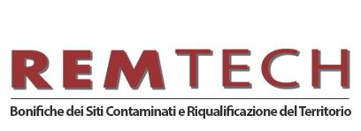 RemTech, a Ferrara l'evento sulle bonifiche dei siti contaminati