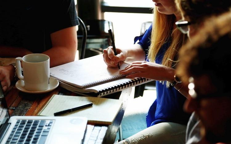 Ingegneri, approvate le Linee di indirizzo n. 4 sulla formazione professionale
