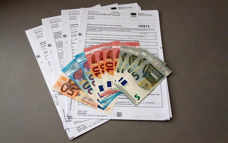 Epap, sottoscritto lo schema di convenzione INPS sulle pensioni in cumulo