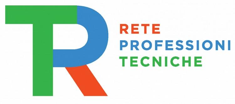 RPT - Prima indagine sulle Professioni Tecniche in Italia