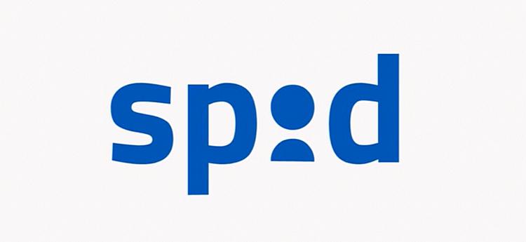 SPID, linee guida per il rilascio delle identità digitali per uso professionale