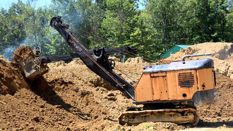 Terre e rocce da scavo, nuovo regolamento in vigore dal 22 agosto