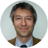 Ing. Luca Mancinelli