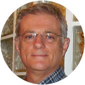 Ing. Angelo Silvio Rabuffetti