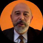 Geol. Federico Biagiotti