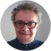 Ing. Massimo Sacchetto