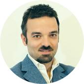 Ing. Matteo Rossi