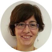 Ing. Monica Moroni