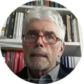 Ing. Riccardo Zoppellaro