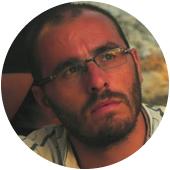Ing. Roberto Marzocchi