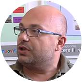 Geol. Vittorio D'Intinosante