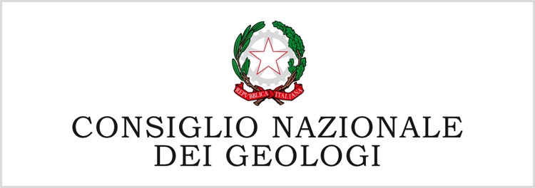 crediti formativi geologi APC