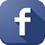 Segui Geocorsi su Facebook