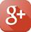 Segui GEOCORSI su Google+