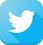 Segui GEOCORSI su Twitter