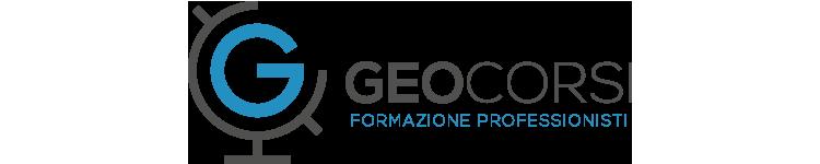 logo geocorsi